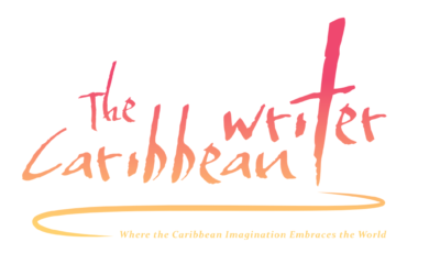 The Caribbean Writer Journal: Creative Artwork and Writing Submissions for Upcoming Volume